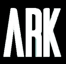 ARK BRANDED RIVETS