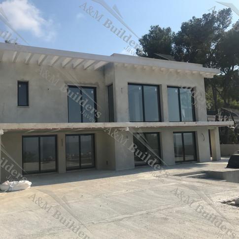A&M Builders Javea