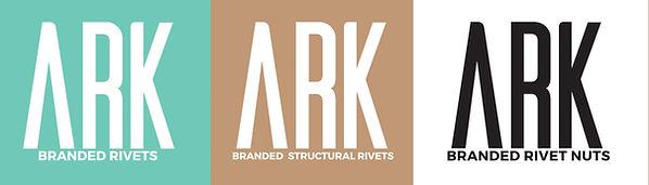 ARK BRANDED PRODUCTS .jpg