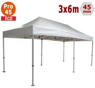 barnum-pliant-tente-pliante-alu-pro-45-e