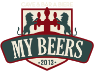 my beers.png