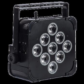 phocea-light-par-batterie-9x15w-hf-wifi-