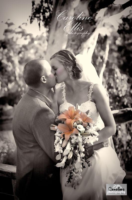 Echuca Moama Wedding Photographer