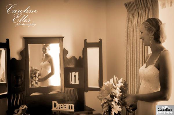 Echuca Moama Wedding Photographers