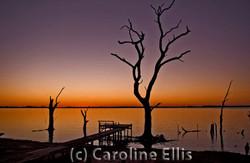 lake-charm