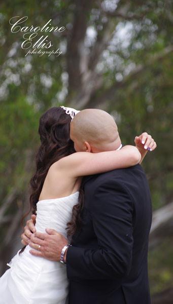 Echuca Wedding Photography