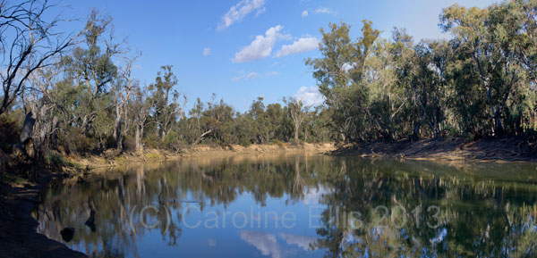 river_Panorama3.jpg