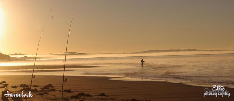 Inverloch-fisher-man