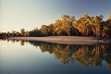 Murray_river_sandbar