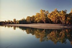 Murray_river_sandbar