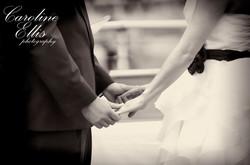 Wedding Photography Swan Hill