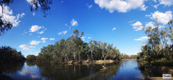 Afternoon-murray-Panorama1