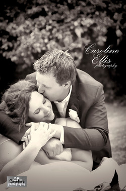 Swan Hill Portrait Photographer