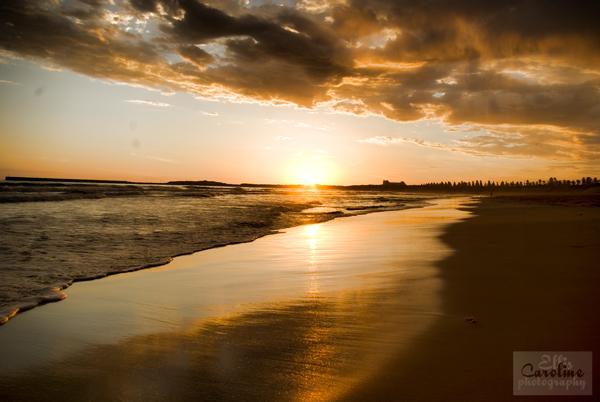 beach-2011-(seven)