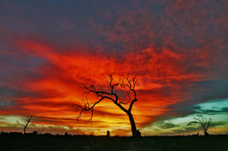 mystic_sunset_1