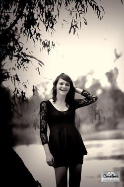 Swan Hill Portrait Photographer