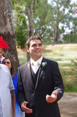 Echuca Moama Wedding Photography
