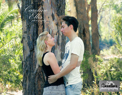 Barham Wedding Photographer