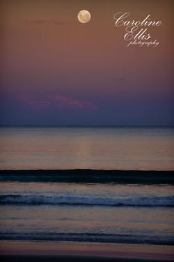 Lorne-moon-rise-3