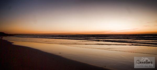 beach-2011-(four)
