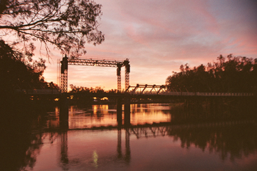 Murray_river_bridge