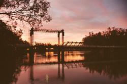 Murray_river_bridge