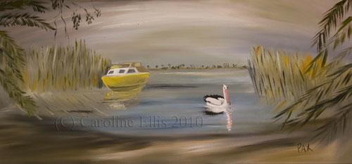 boat-&-pelican