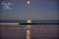 Lorne-moon-rise.jpg