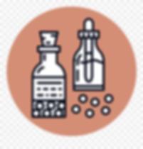 365-3650522_tinc-homeopathy-logo-vector-