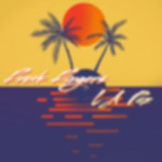 LA Paz Album Cover.PNG