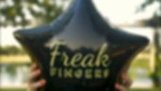 Freak Fingers balloon_Fotor.jpg