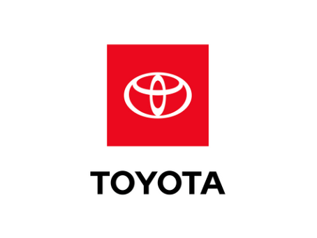 Toyota & Tesla, Comparing Apples to Lemons