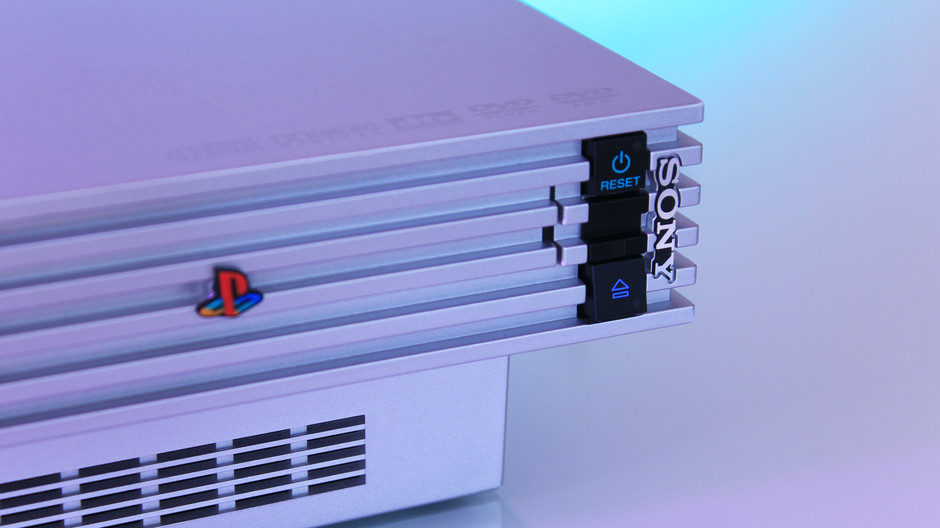 Sony Part 3: State of Play