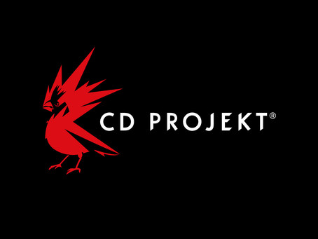 CD Projekt, Conviction and Facts