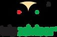 tripadvisor logo-01.png