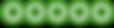 tripadvisor_five_rating.png