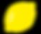 Logo Appero