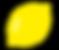 Citron jaune V3-01.png
