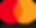 Mastercard-logo 2.png