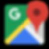 google-maps-480.png