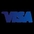 visa-logo 1.png