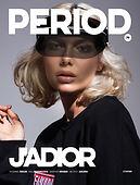 PERIOD 79-1.jpg