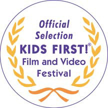 KF Official Selection