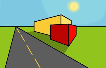 perspective homework.jpg