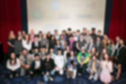 All TAFI Participants Photo.jpg