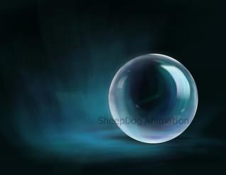 glass 3.jpg