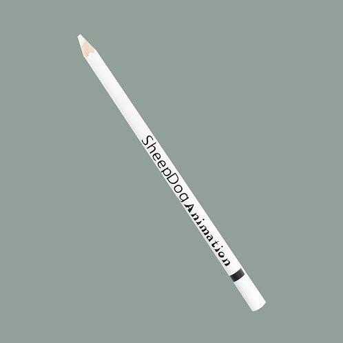 Hand Made Soft Precision Eraser