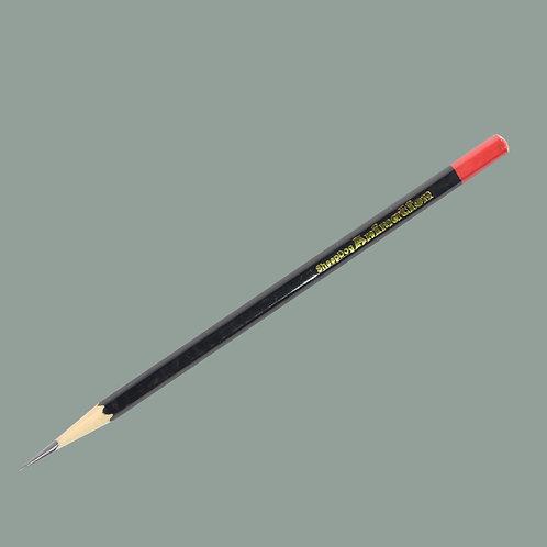 4B SheepDog Pencil - Hexagonal