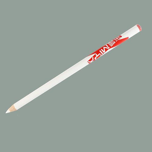 Precision Eraser