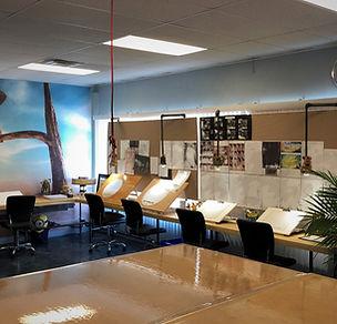 studio pic2.jpg